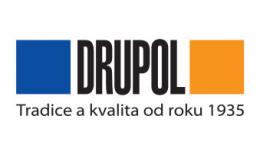 Drupol